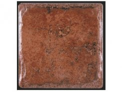 Плитка KYRAH MANDANA RED 300x300