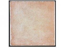 Плитка KYRAH MOON WHITE 200x200