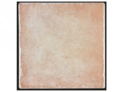 Плитка KYRAH MOON WHITE 300x300