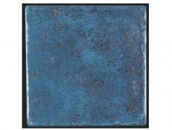 Плитка KYRAH OCEAN BLUE 200x200