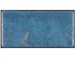 Плитка KYRAH OCEAN BLUE 200x400