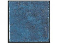 Плитка KYRAH OCEAN BLUE 300x300