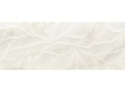 Плитка LEAVES CASCAIS 30X90