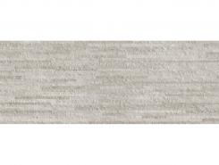 Плитка PLADS PUNCAK MOON 40X120