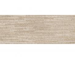 Плитка PLADS PUNCAK TAUPE 40X120