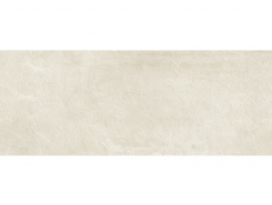 Плитка PUNCAK IVORY 40X120