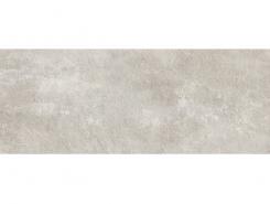 Плитка PUNCAK MOON 40X120