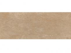 Плитка REINE WALNUT 30X90