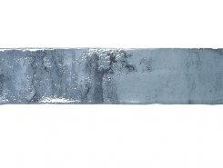 Плитка SNAP BLUE 7,5X30