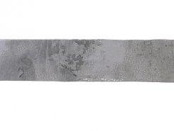 Плитка SNAP CINDER 7,5X30