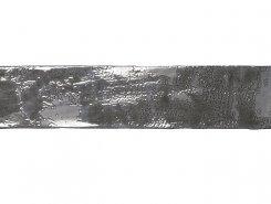 Плитка SNAP GRAPHITE 7,5X30