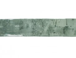 Плитка SNAP GREEN 7,5X30