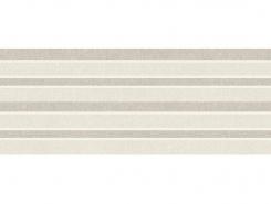 Плитка STITCH TEKSTIL SAND 40X120