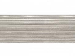 Плитка TRACK AVENUE GRIS 30X90