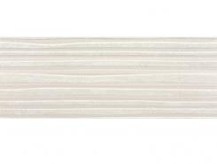 Плитка TRACK CAESAR MOON 30X90