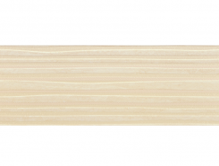 Плитка TRACK CAESAR NATURAL 30X90