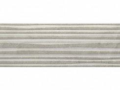 Плитка TRACK REINE GREY 30X90