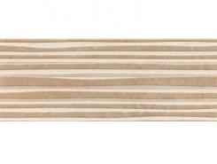 Плитка TRACK REINE WALNUT 30X90