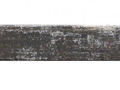 Плитка WoodLands Black 6.3х25.5