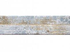 Плитка WoodLands Blue 6.3х25.5
