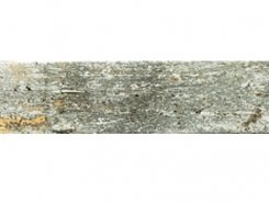 Плитка WoodLands Green 6.3х25.5