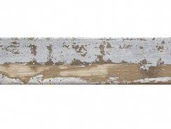 Плитка WoodLands Grey 6.3х25.5