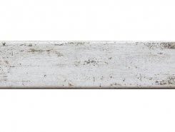 Плитка WoodLands White 6.3х25.5