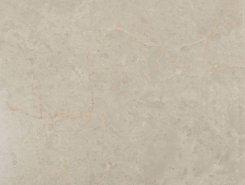 BEIGE CRYSTALLINO ROSА 406х406х12,5