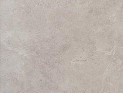 Como Grey/Серый30x30