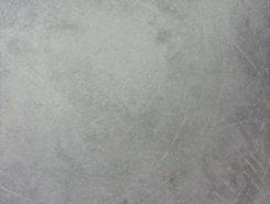 Truva Grey/Серый30x30
