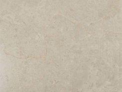 BEIGE CRYSTALLINO ROSА 305х305х12,5