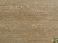 IVORY RUSTIC / VEIN CUT 305х610х12,5