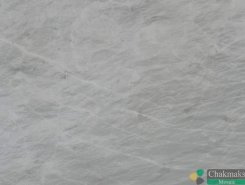 NORDIC IMPERIAL 305х500х12,5