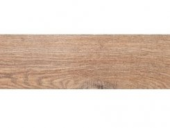 Woodstyle/Woodplus Oak Matt / Дуб, мат	15х90