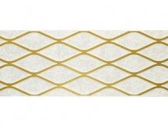 Плитка Aspire Single Ivory Gold 30x90
