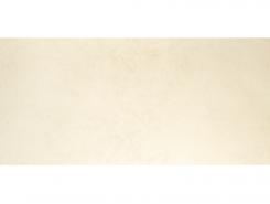 Blend Avorio 3.5 Mm 100x300
