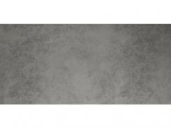 Плитка Blend Grigio 3.5 Mm 100x300