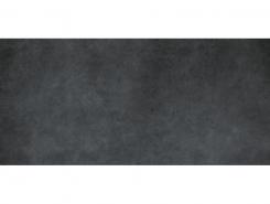 Blend Nero 3.5 Mm 100x300