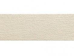 Плитка Color Now Dot Beige 30.5x91.5