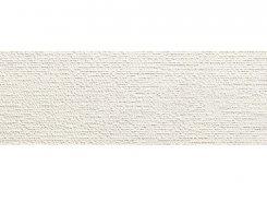Плитка Color Now Dot Ghiaccio 30.5x91.5