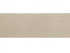 Плитка Color Now Dot Tortora 30.5x91.5