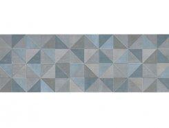 Плитка Color Now Tangram Avio Inserto 30.5x91.5