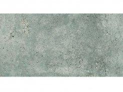 Плитка Design Lux 90 Grey 45x90