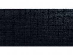 Плитка Elektra Lux Black 45x90