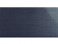 Плитка Elektra Lux Graphite 45x90
