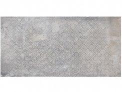 Factory Deco Grey Puludo 58.5x117.2