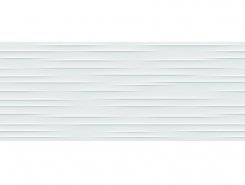 Плитка Unik R90 Frost White Matt 30x90