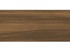 СП516 Плитка Aston Wood Elm Ret / Астон Вуд Эльм Рет. 22,5x90