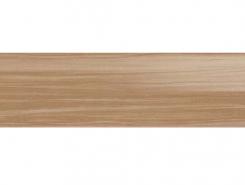 СП509 Плитка Aston Wood Iroko Lap / Астон Вуд Ироко Лаппато 22x88