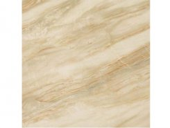 СП528 Плитка S.M. Elegant Honey / С.М. Элегант Хани 45